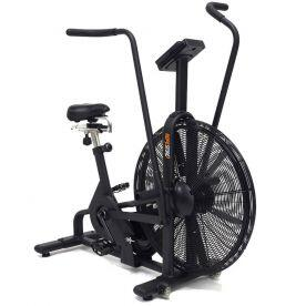 Air bike Bicicleta Ergométrica Rope Store RS1