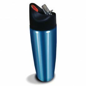 Squezze Azul 900 ML