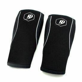 Shin_guards_protetor_de_canela_crossfit_1