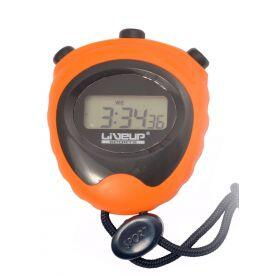 Cronometro Liveup Simples