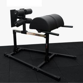 GHD Preto RS-01 Rope Store