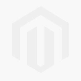 Kit Agilidade 8 Cones Furados Preto e 4 Estacas Rope Store