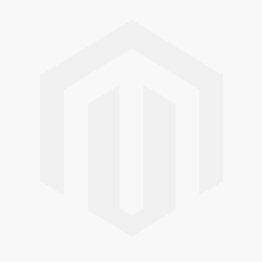Munhequeira com Grip Para Treinamento de LPO Azul x Branco P Rope Store