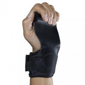 Hand Grip Power Luva para Pull up Tamanho P Skyhill