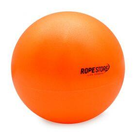 Bola Overball Rope Store 25cm Laranja