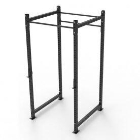 Power Rack Gaiola Preto Rs-2.0 Ropestore