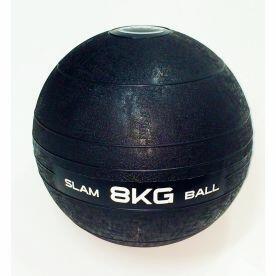 Slam Ball Liveup 8kg