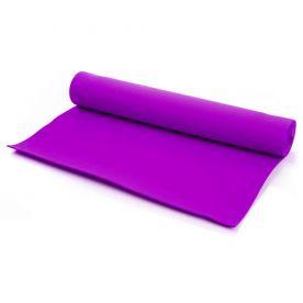 Tapete para Yoga, Pilates em EVA Lilás Rope Store